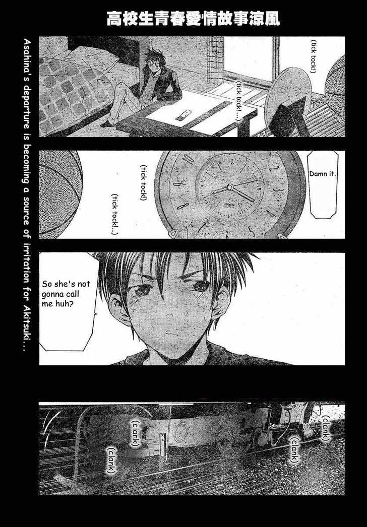 Suzuka 87 Page 1