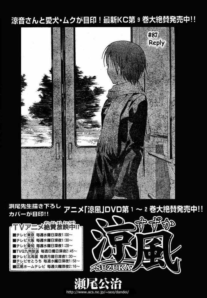 Suzuka 87 Page 2