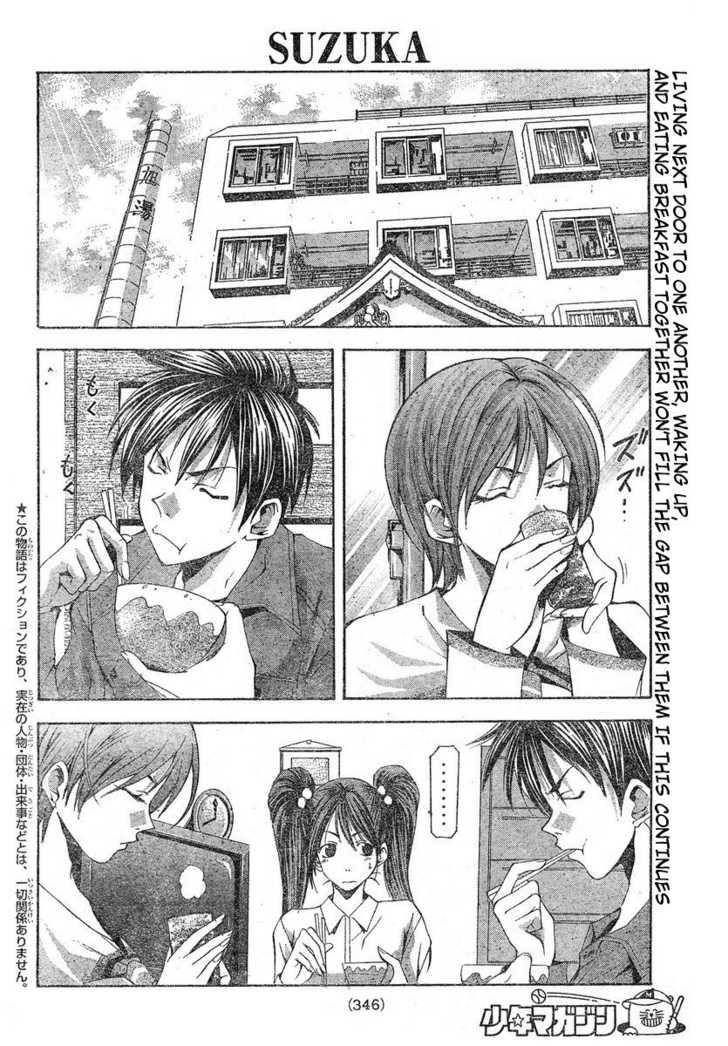 Suzuka 108 Page 2