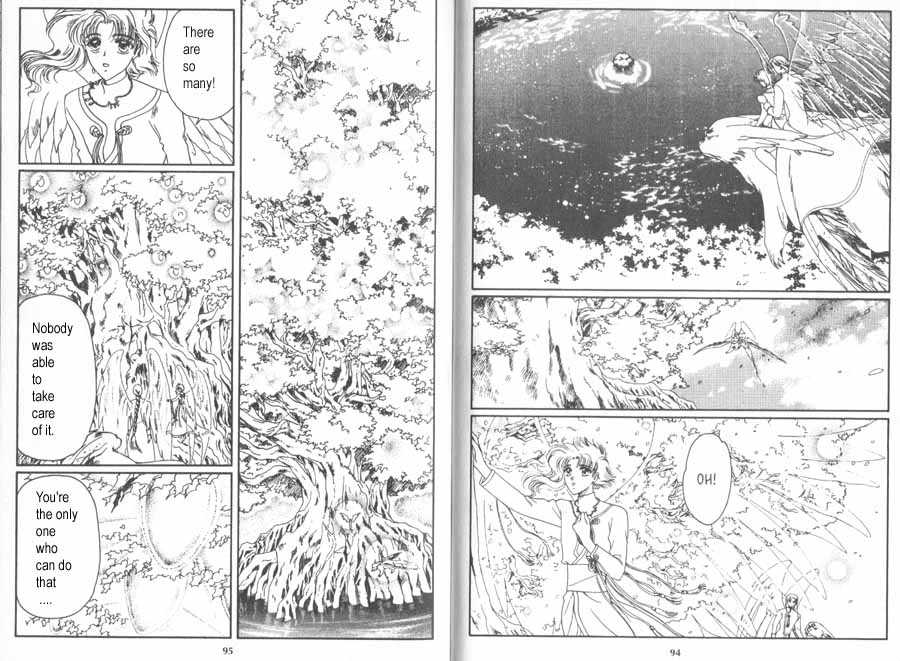 Wish 16 Page 2