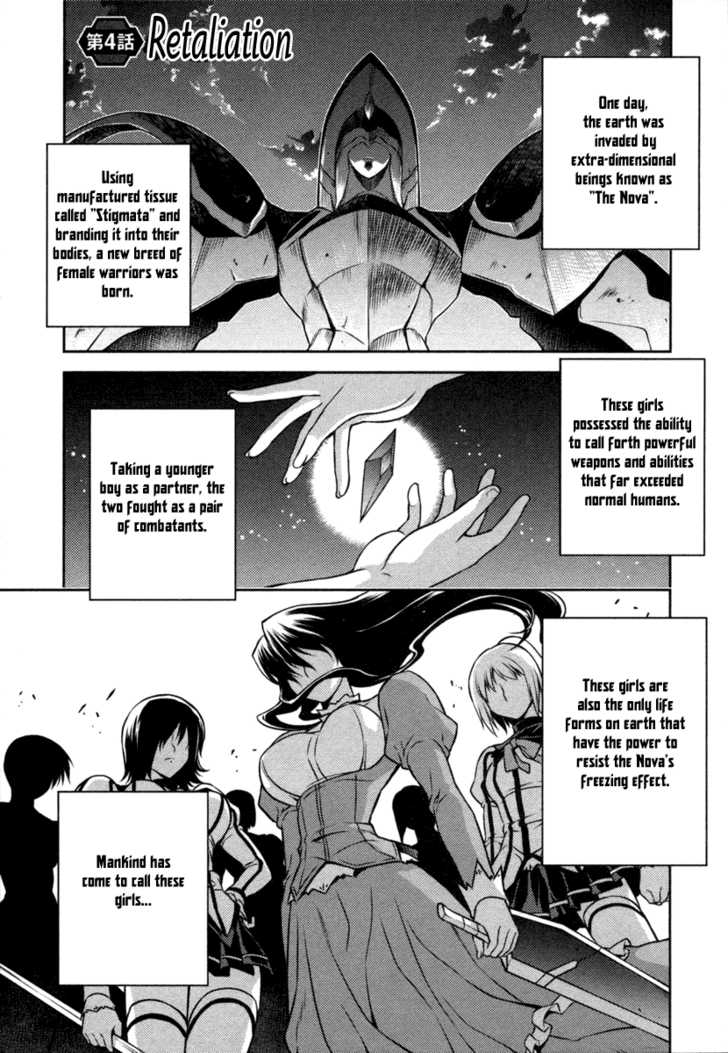 Freezing 4 Page 2