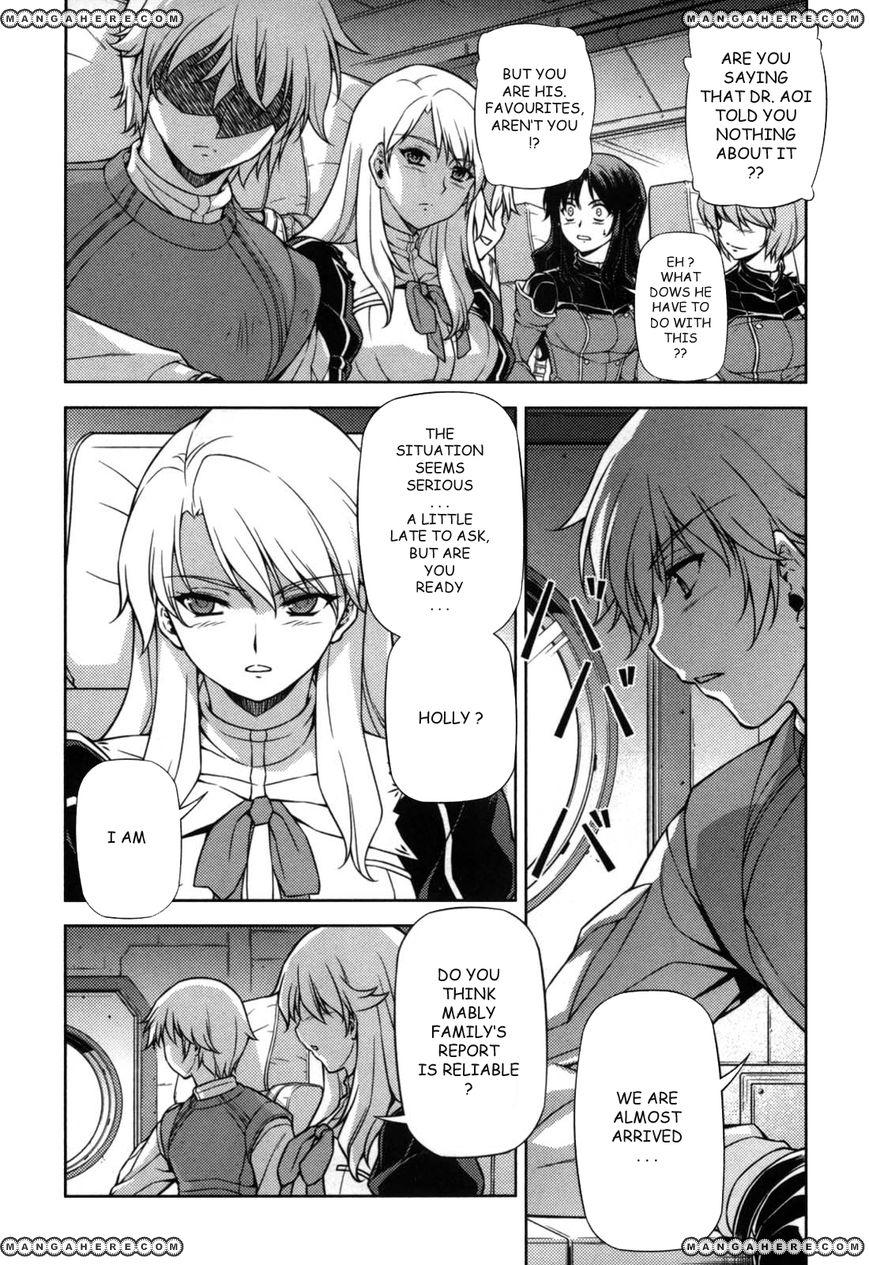 Freezing 78 Page 3