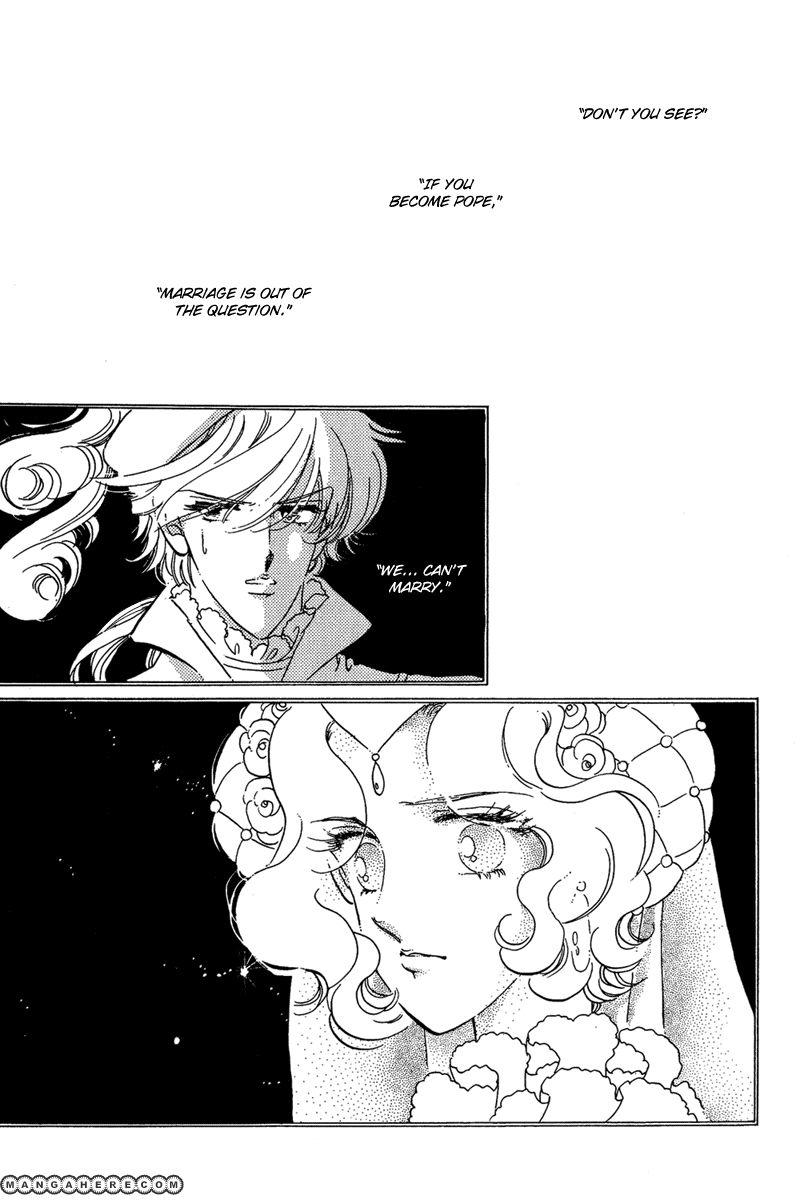 Kakan no Madonna 36 Page 2