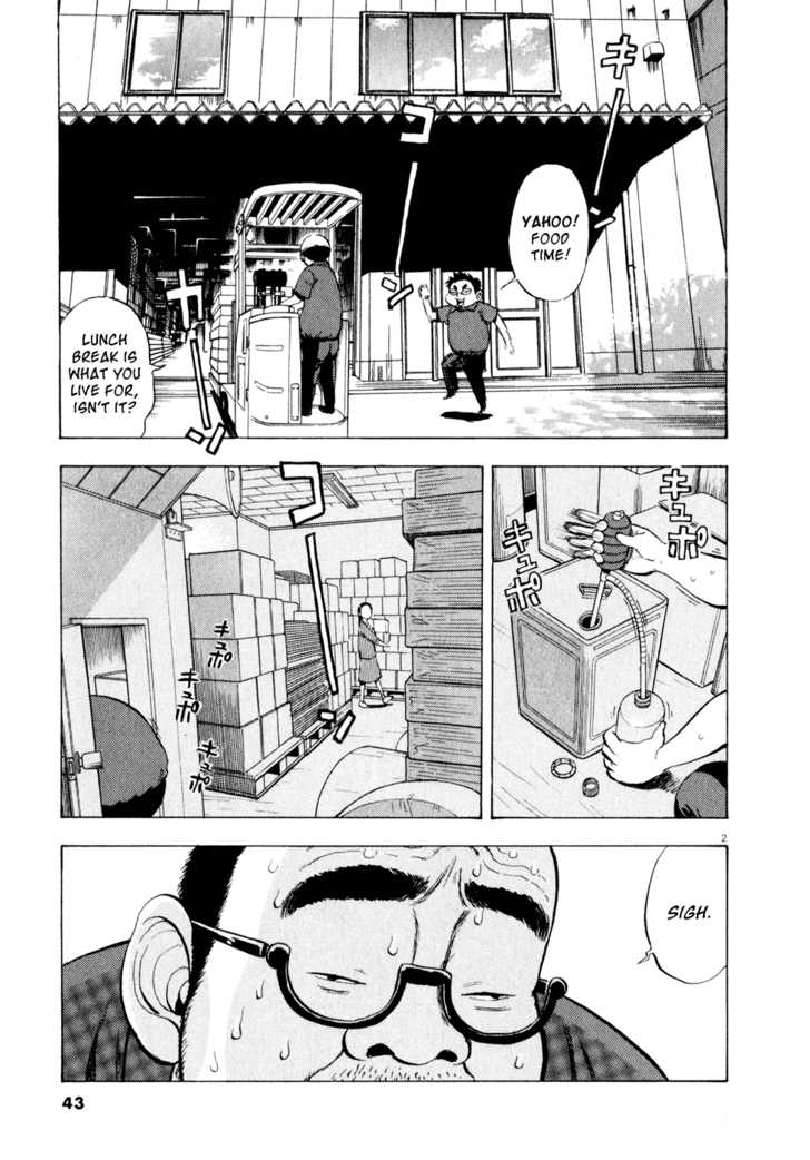 Ressentiment 25 Page 2
