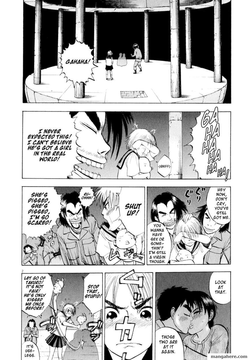 Ressentiment 43 Page 2