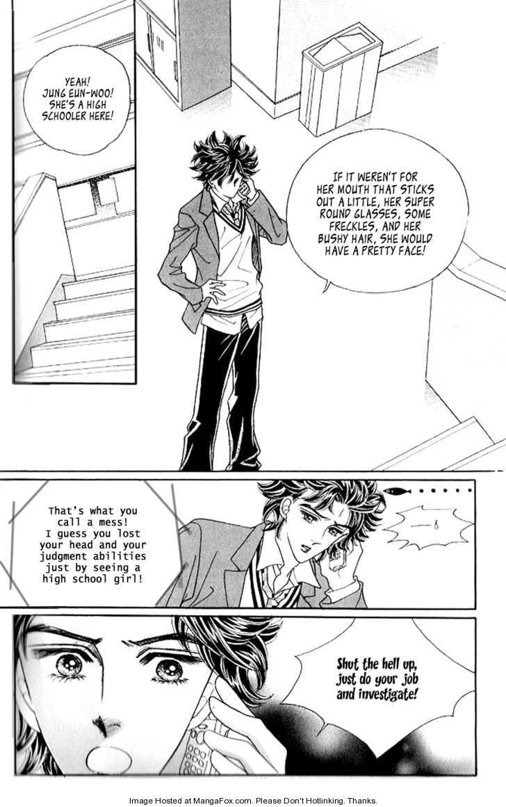 Bodyguard 4 Page 2