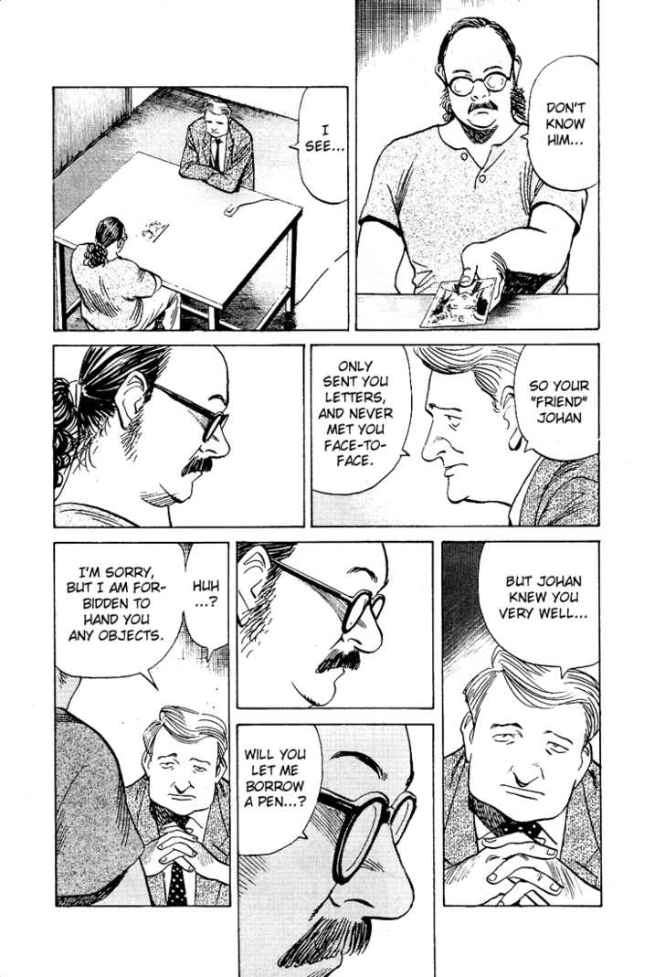 Monster 56 Page 2