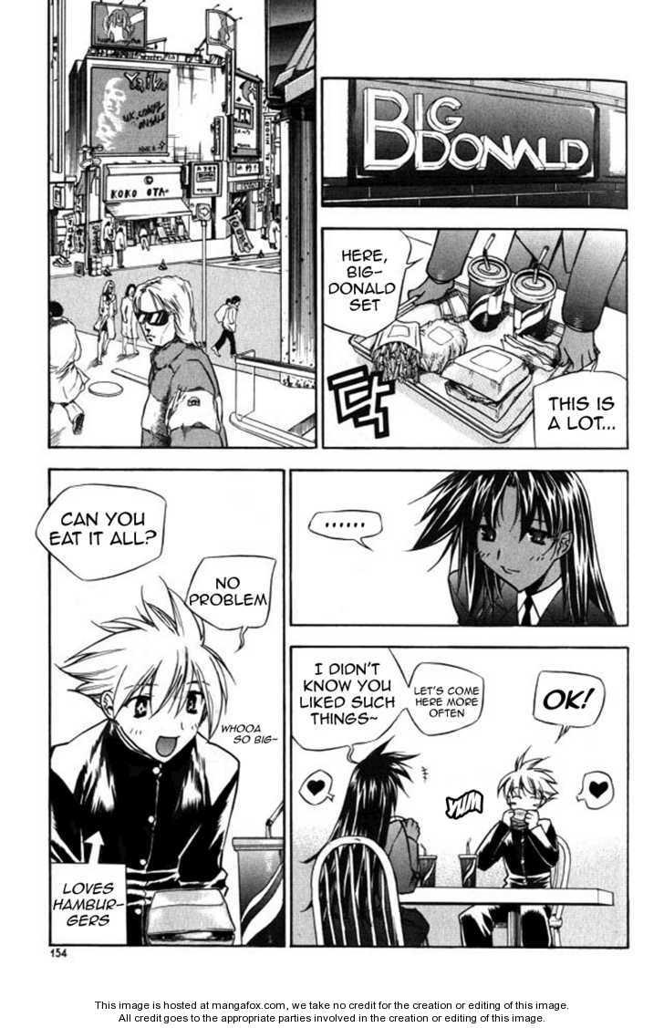 Zero 24 Page 2