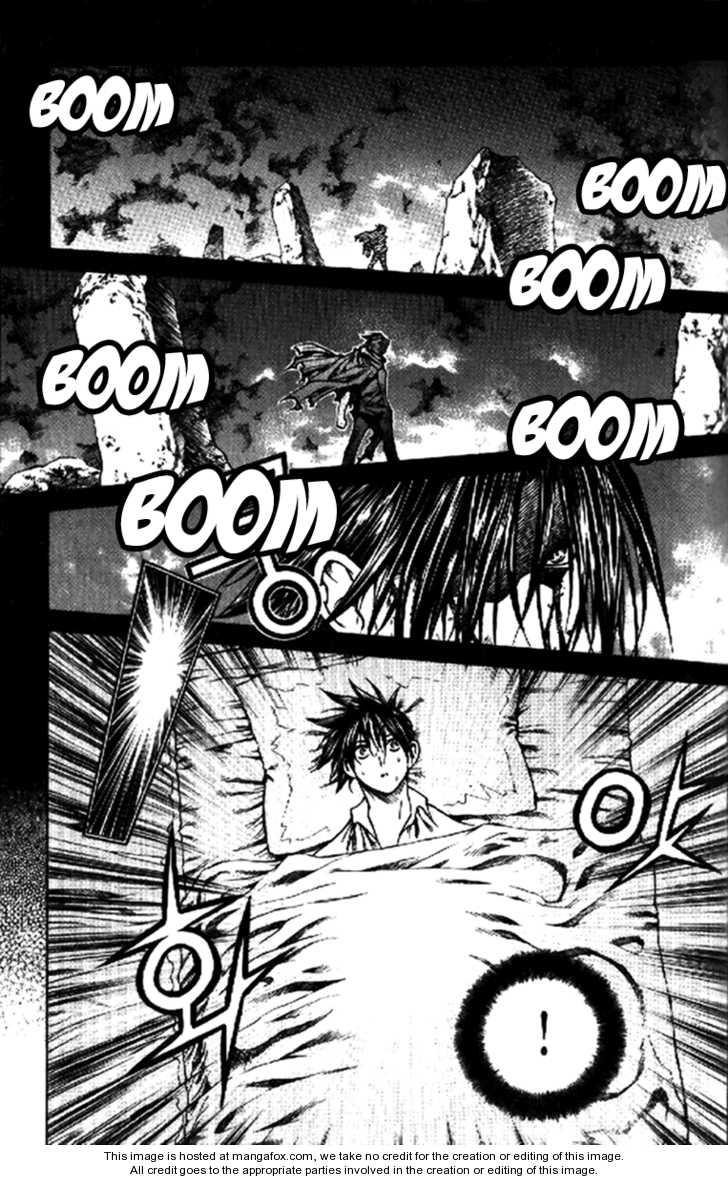 Zero 33 Page 3