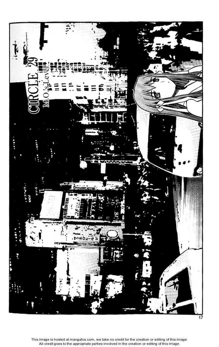 Zero 38 Page 1