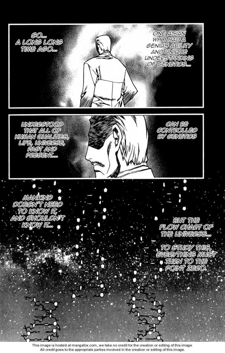 Zero 54 Page 1