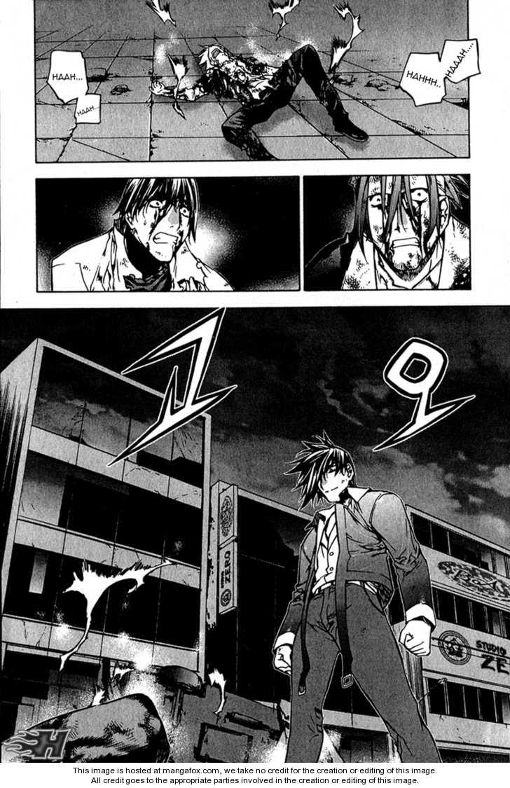 Zero 60 Page 2