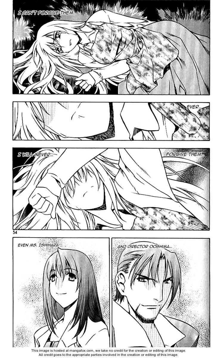 Zero 63 Page 2
