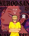 Haikyu!! dj - Kuroo-san ga Hen Nandesu.