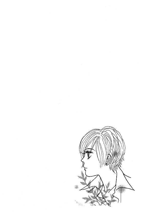 Kimi Kara no Resume 19.1 Page 1