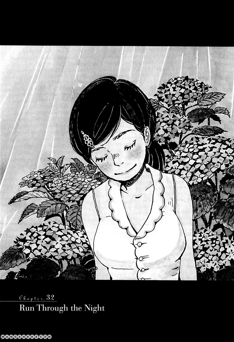 Sangatsu No Lion 32 Page 2