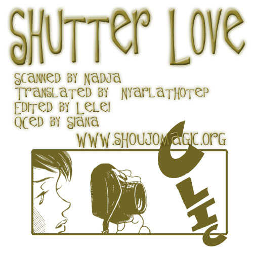 Shutter Love 2 Page 3