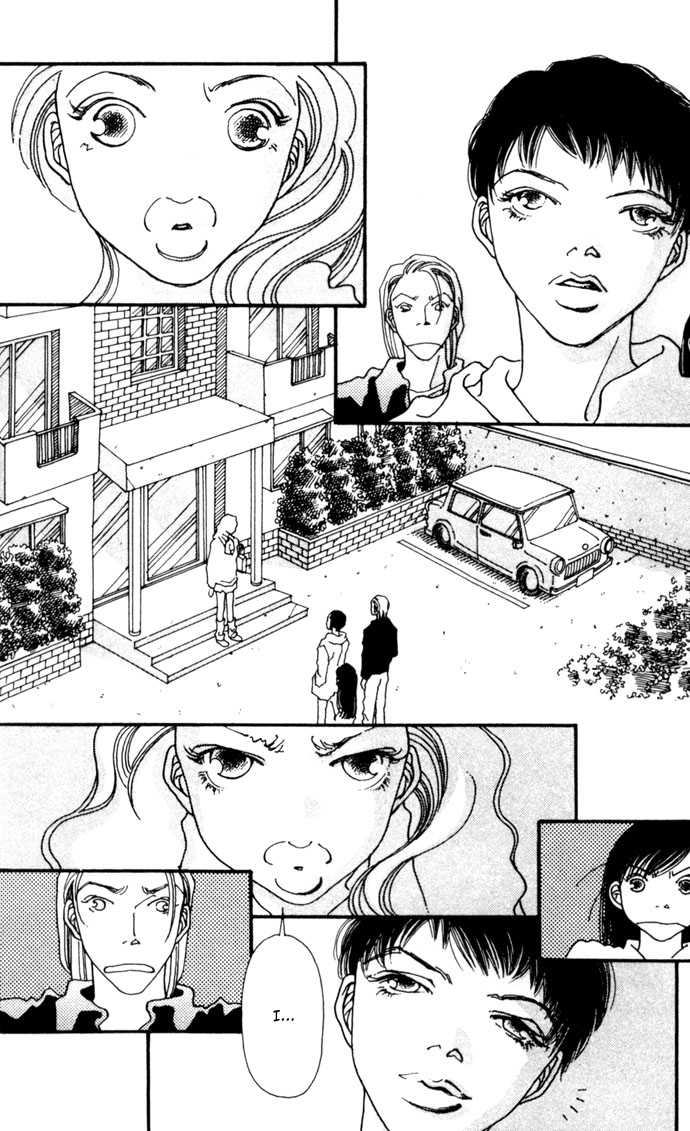 Shutter Love 4 Page 2