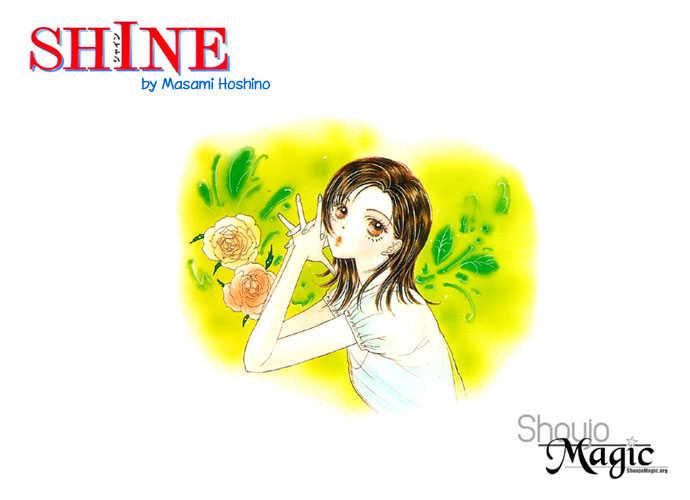 Shine 4 Page 2