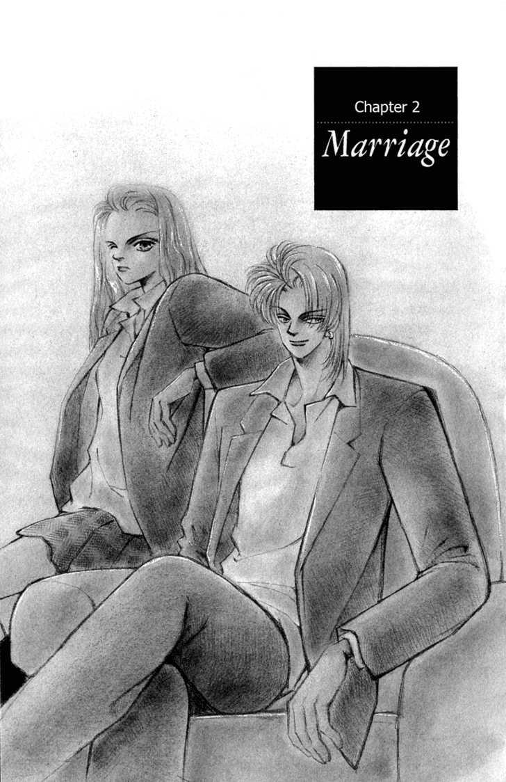 Kirai 2 Page 2