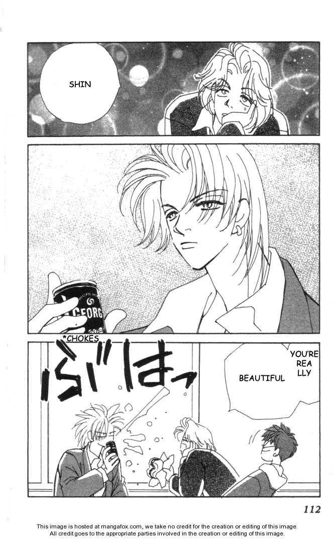 Kirai 13 Page 2