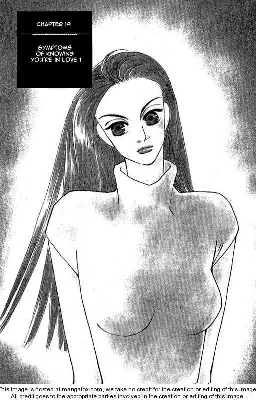 Kirai 19 Page 2