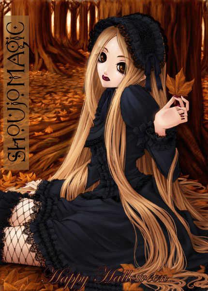 Vampire Vampire! 2 Page 2