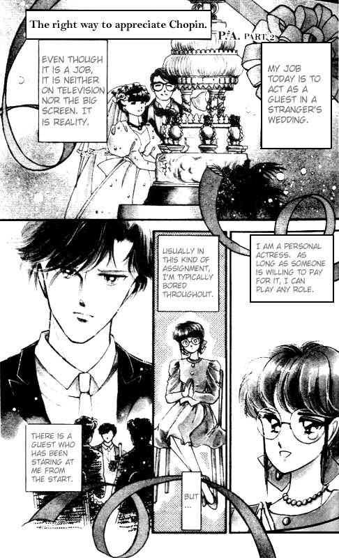 P.A. 2 Page 1