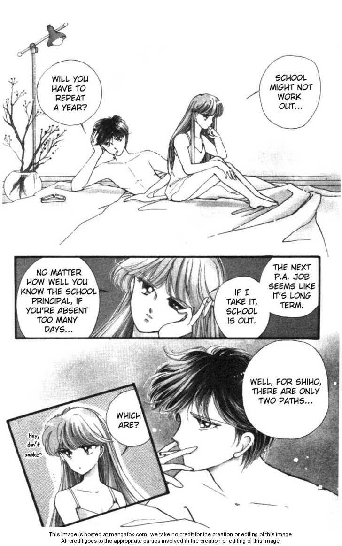 P.A. 13 Page 2