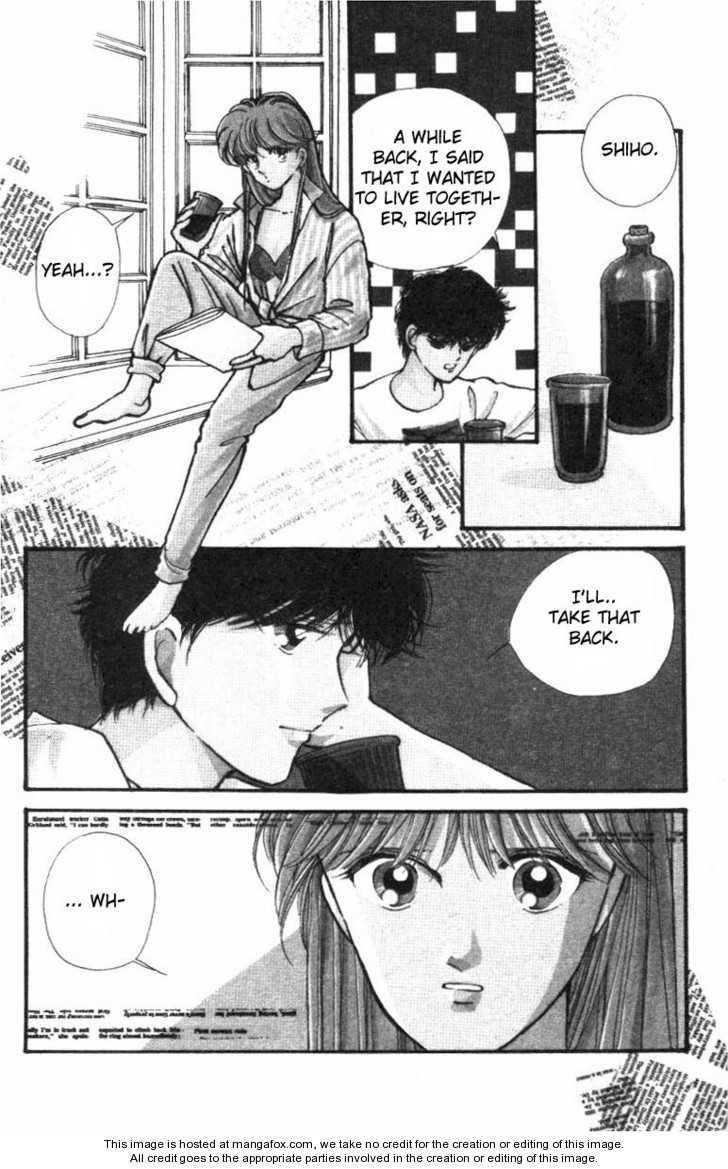 P.A. 15 Page 2
