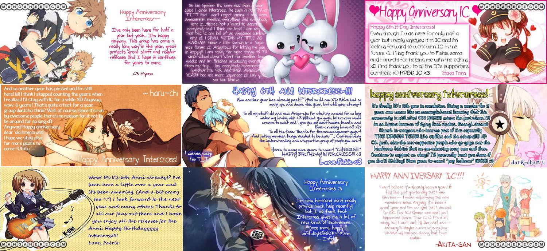 Shout! (NAGATA Masami) 4 Page 1