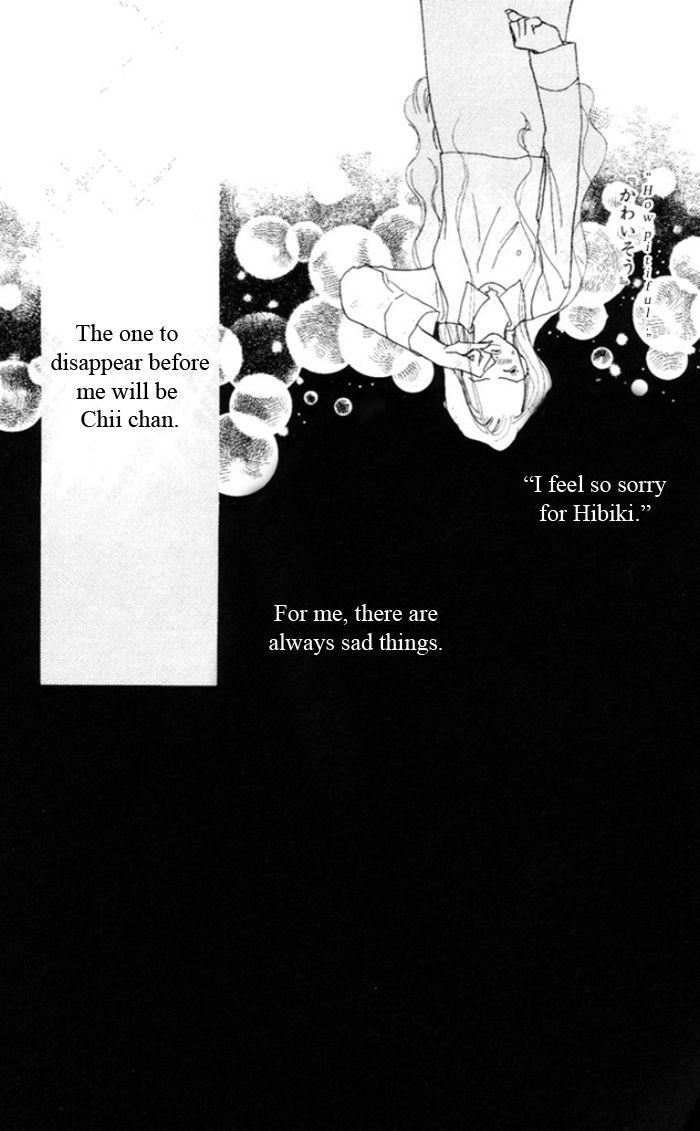 Sensei! 33 Page 1