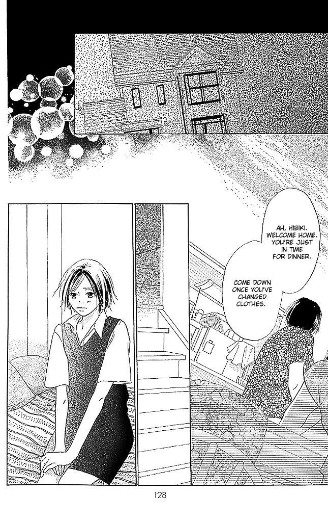 Sensei! 68 Page 1
