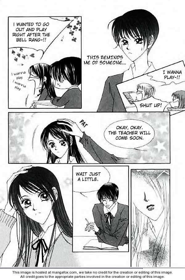 Hush 8 Page 2