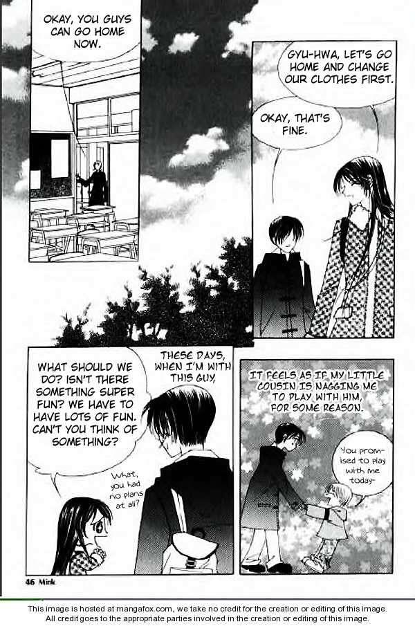 Hush 8 Page 3
