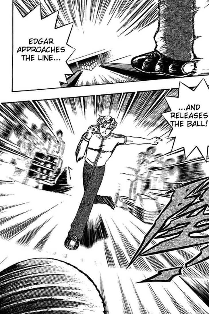 Bowling King 17 Page 2