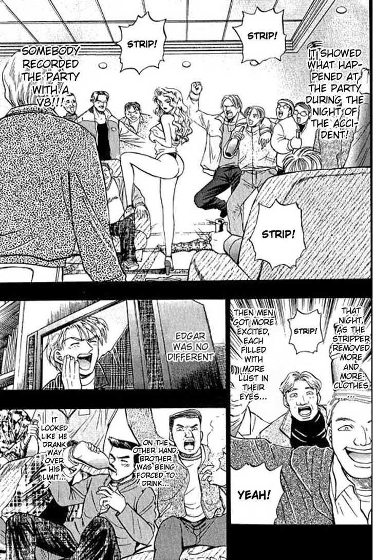 Bowling King 23 Page 3