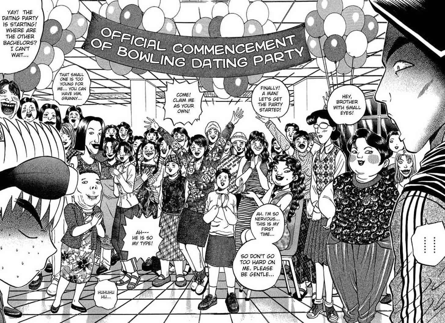 Bowling King 56 Page 2