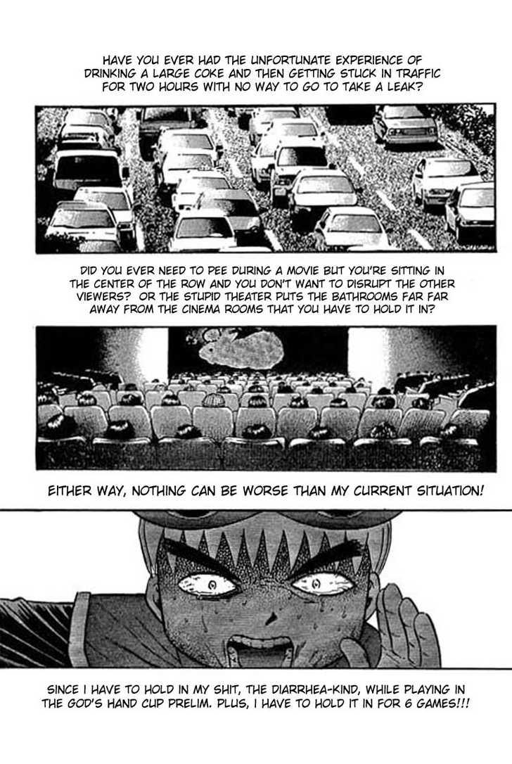 Bowling King 63 Page 2