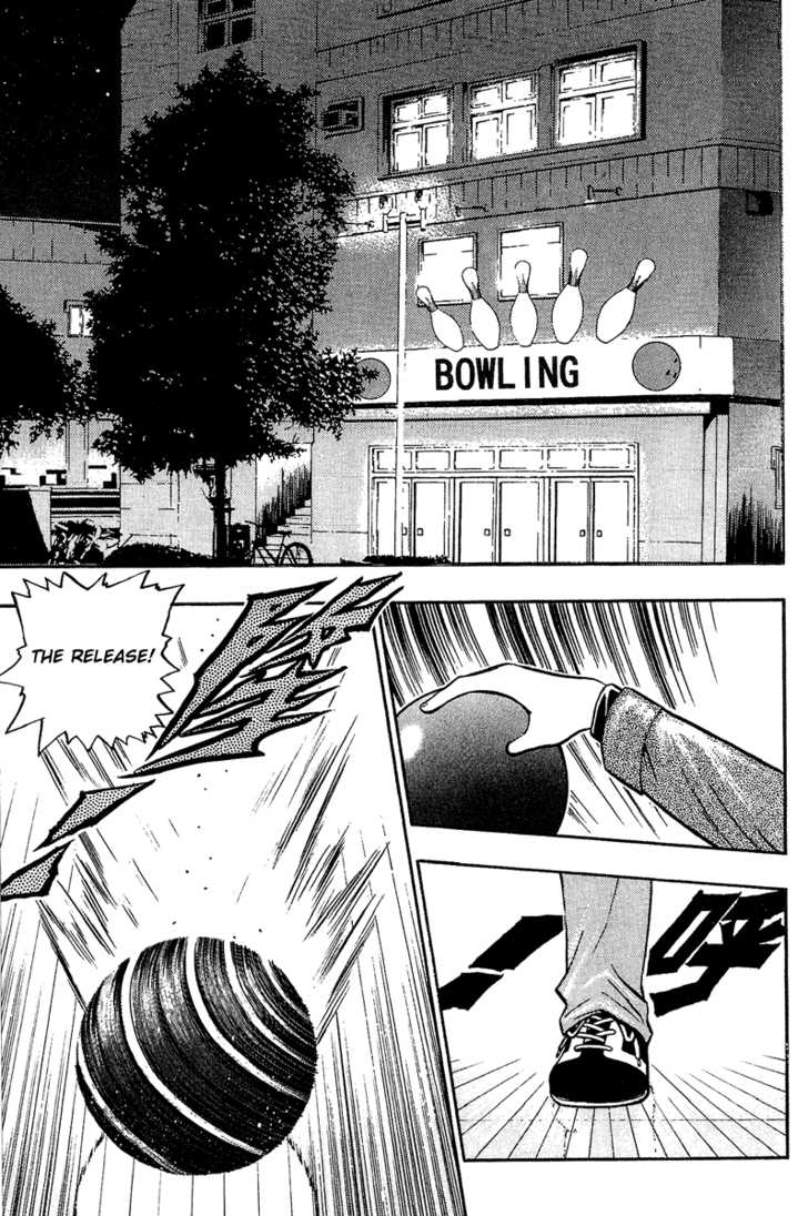 Bowling King 140 Page 1