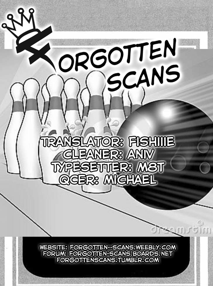 Bowling King 186 Page 1