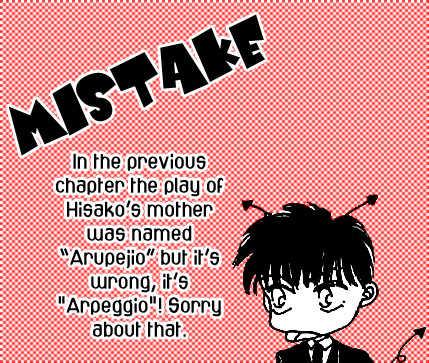 Hitomi Genki: Kingdom 11 Page 3