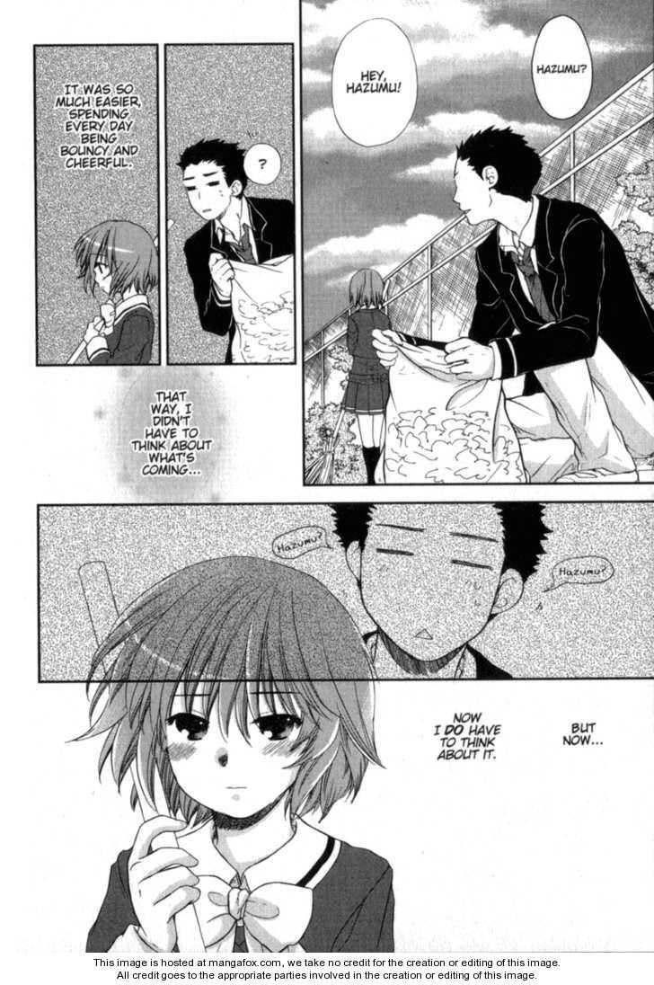 Kashimashi - Girl Meets Girl 30 Page 2