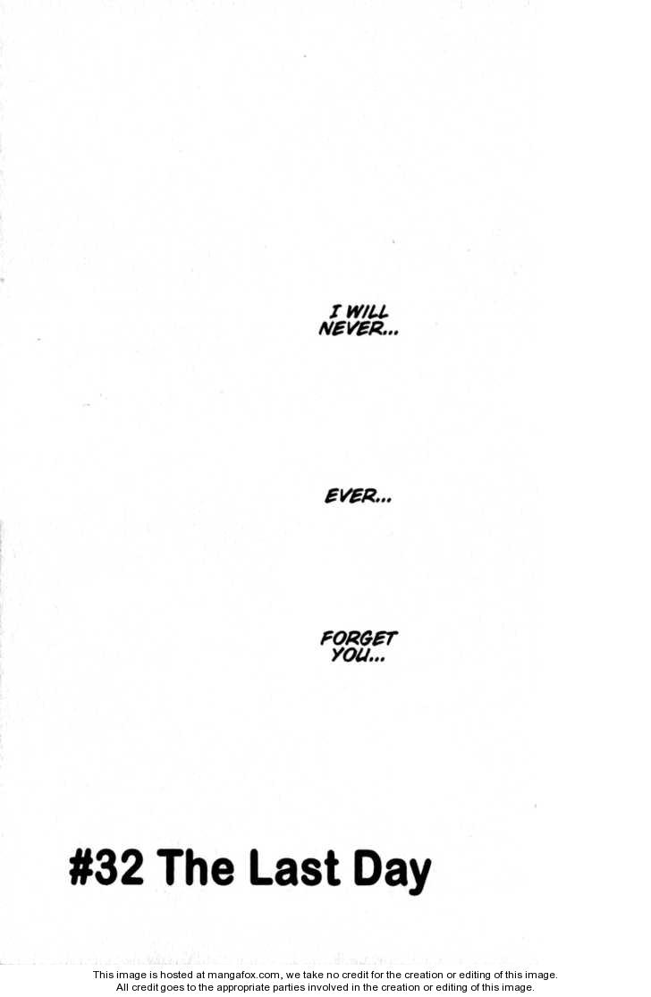 Kashimashi - Girl Meets Girl 32 Page 1