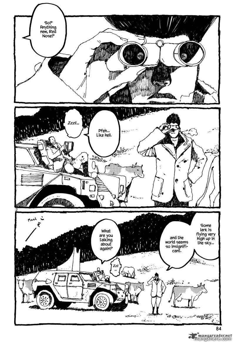 No. 5 25 Page 2