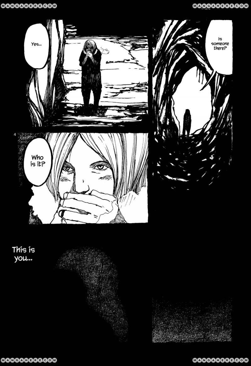 No. 5 30 Page 3
