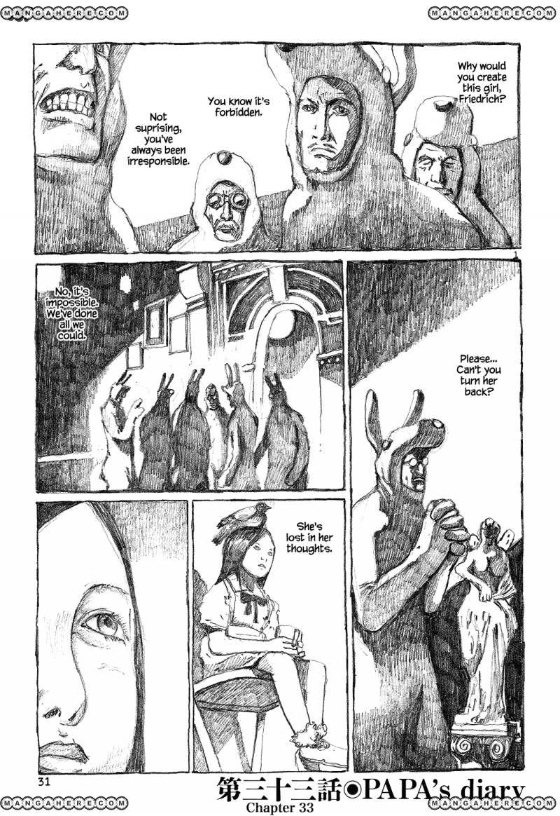 No. 5 33 Page 2