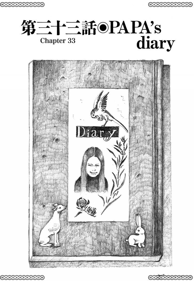 No. 5 33 Page 3