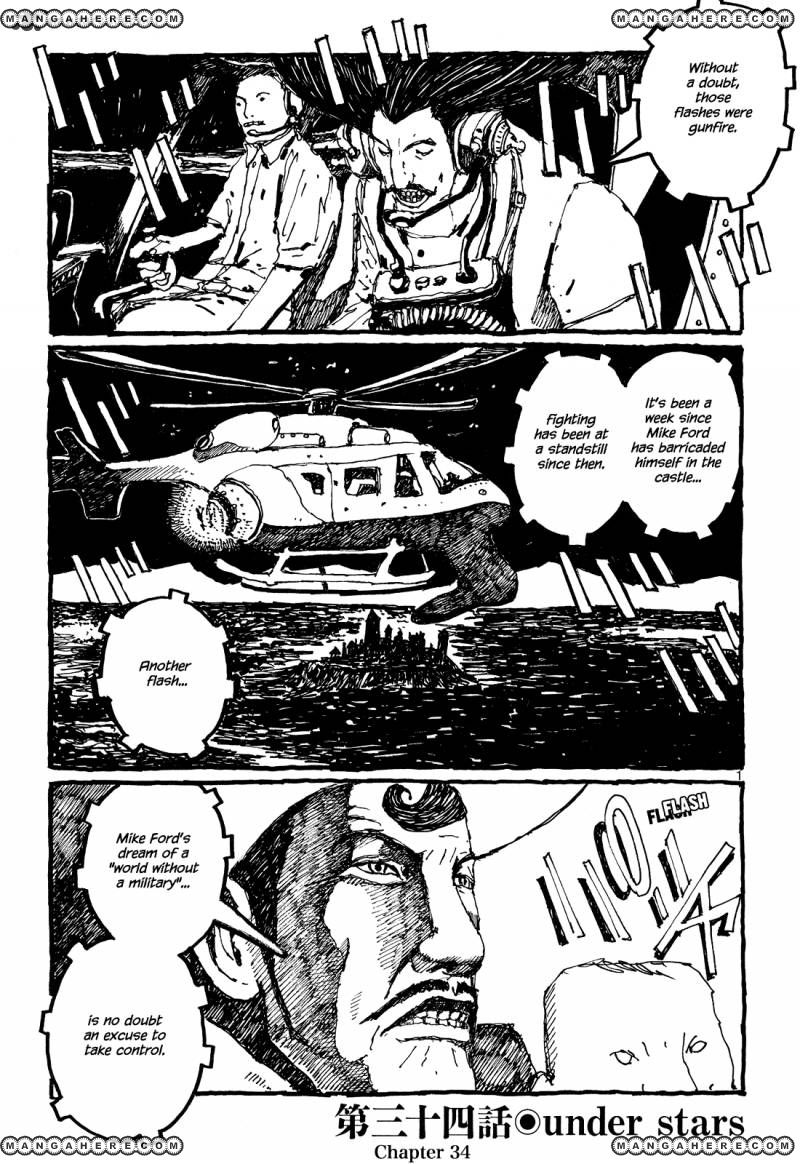 No. 5 34 Page 2