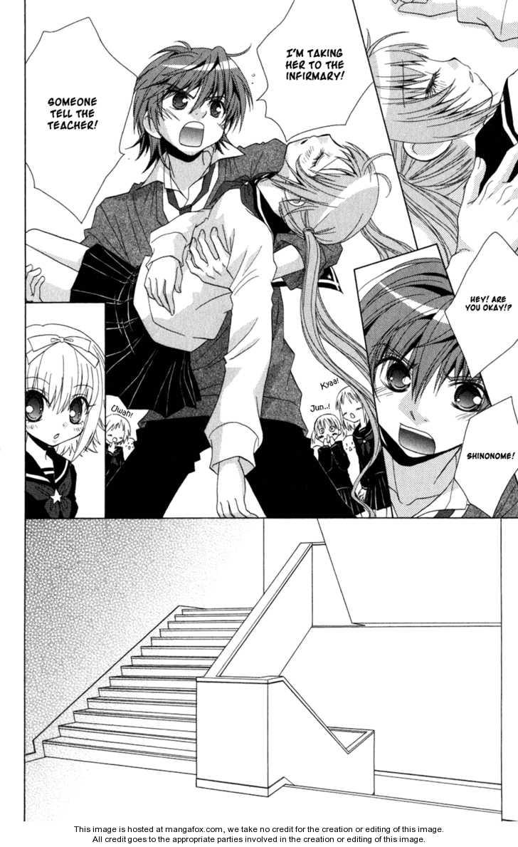 Ani-Com 8 Page 1